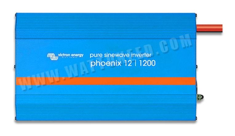 Victron Phoenix Converter 12/24/48/1200VA