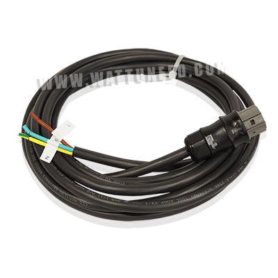 Cable electrique xvb dikke houten balken - Cable electrique 6mm2 ...