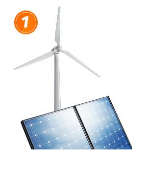 Profitez du maximum de votre installation photovoltaïque