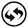 Icone: Service de remplacement