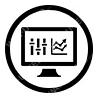Icone: Surveillance automatique des onduleurs