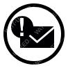 Icone: Communication proactive