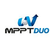 MPPT DUO