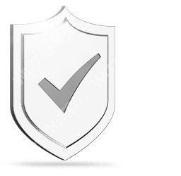 icone de garantie