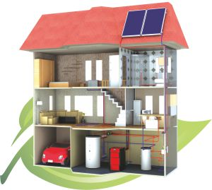 House SunSystem