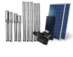 photovolta que panneaux solaires et kits autonomes wattuneed. Black Bedroom Furniture Sets. Home Design Ideas