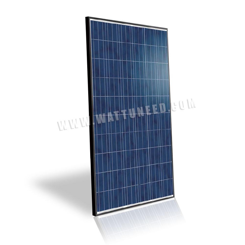 Panneau solaire Benq 250Wc