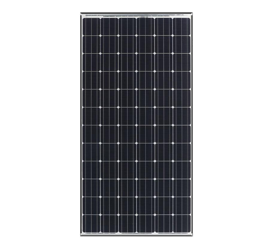 Panneau solaire Panasonic 330