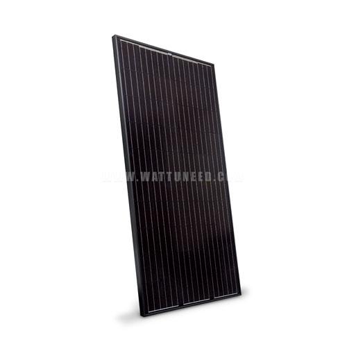Heckert Solar panneau solaire