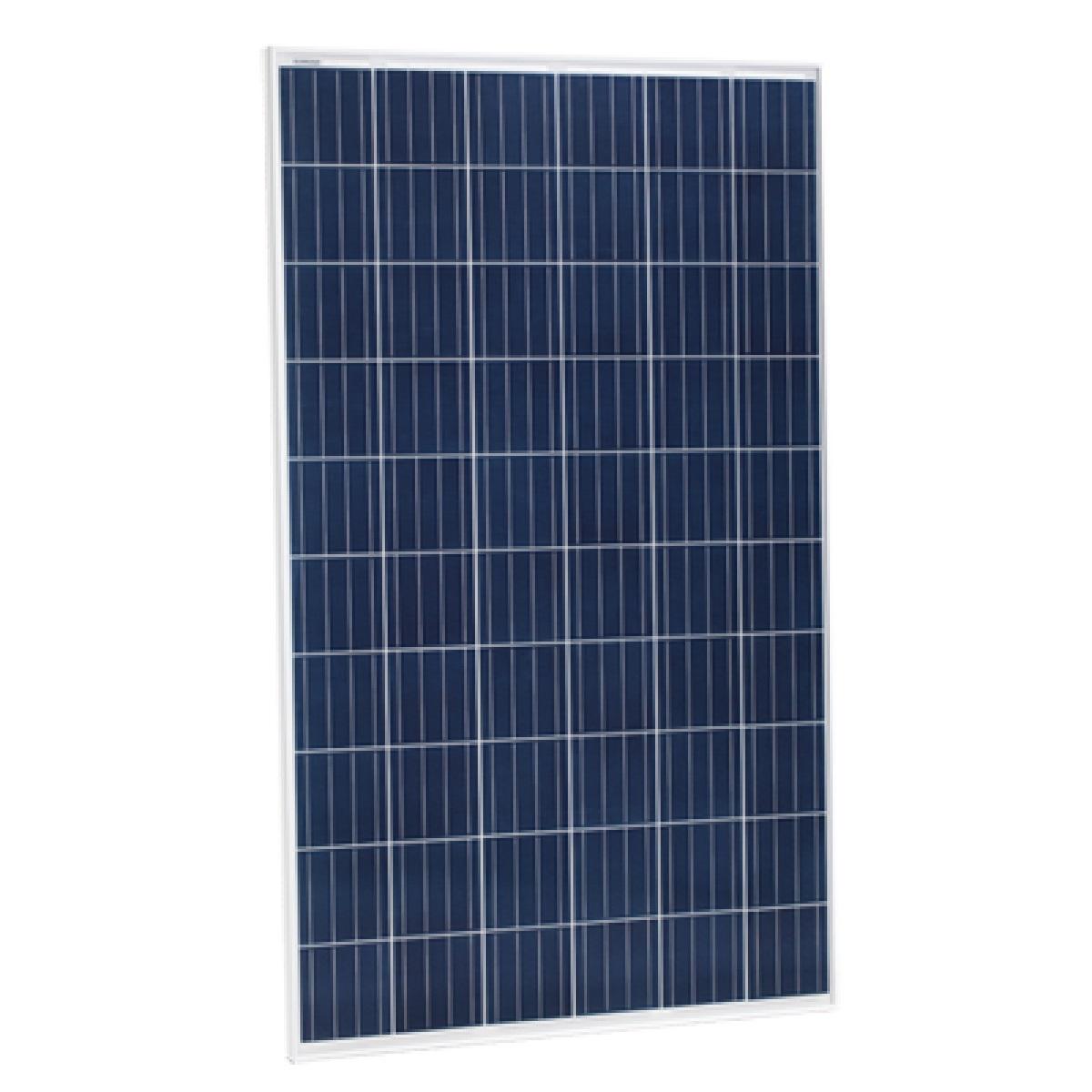Solar panel Jinko