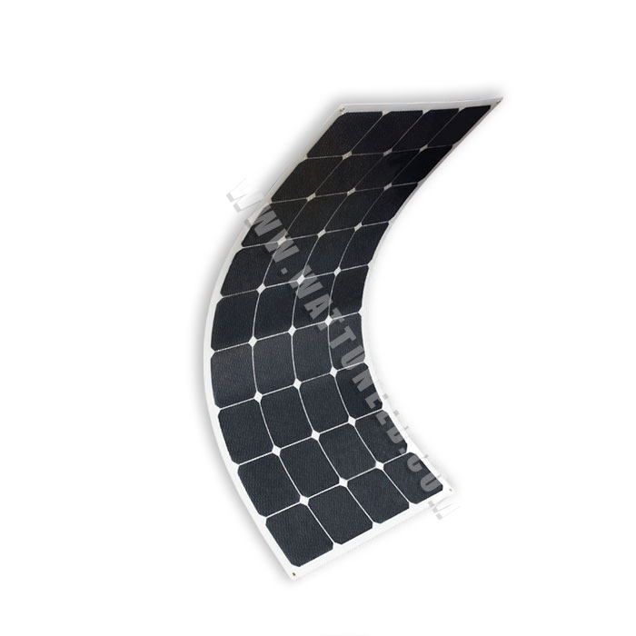 Sunpower MX FLEX 100Wc
