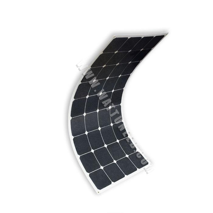 Sunpower MX FLEX 100Wc