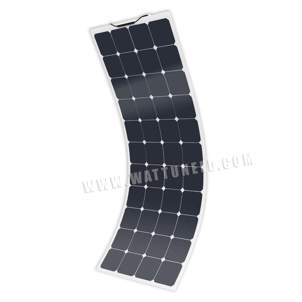 Sunpower MX FLEX 130Wc