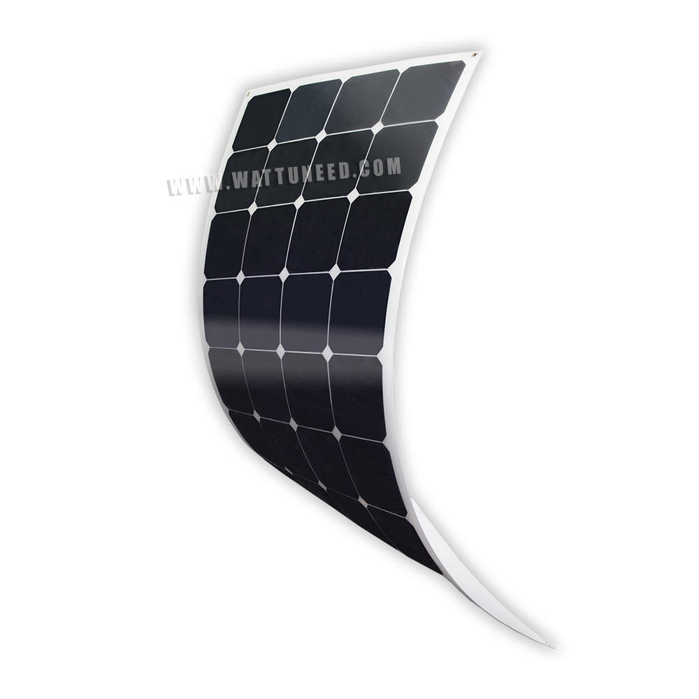Sunpower MX FLEX 110Wc