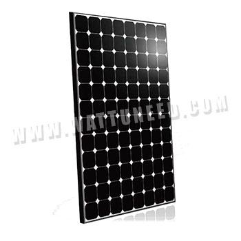 panneau solaire BenQ 327Wc