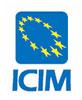 Icon ICIM