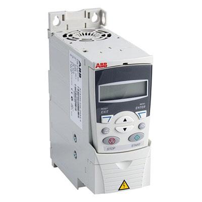 Variateur de fréquence ASC355