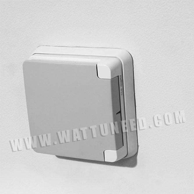 powerbox prise
