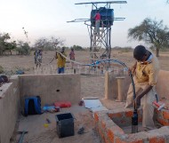 pompage-solaire-burkina_02