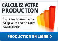 Estimez votre production